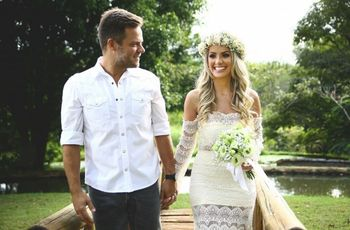 5 Dicas para os casais que começam a pensar na celebração do noivado