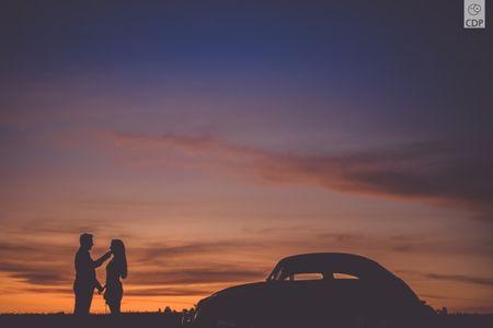 6 coisas que você deve fazer no seu primeiro ano de casamento