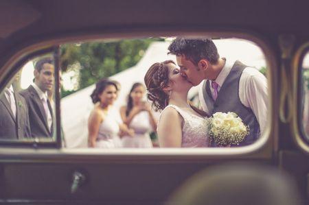 5 Razões para não deixar que a opinião alheia influencie no seu casamento