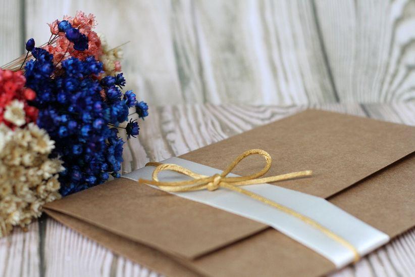 50 Frases Para Incluir No Convite De Casamento