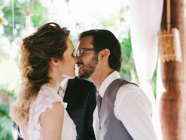7 Sinais de que o seu namorado será um bom marido