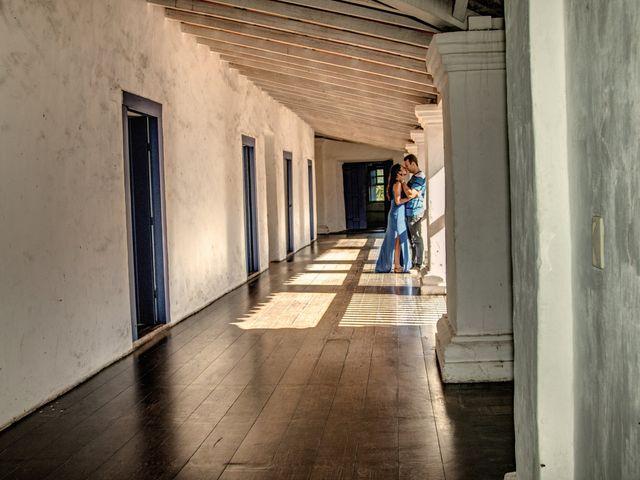 Desafios na hora de decorar o lar