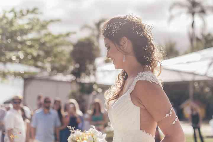 Ateliê na Praia Eventos Casamenteiros