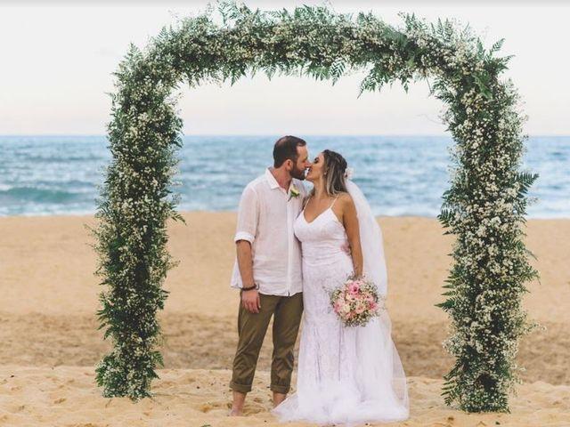 Licença após o casamento: tirem todas as suas dúvidas