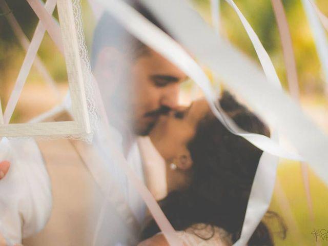 Ideias criativas para decorar o casamento com fitas