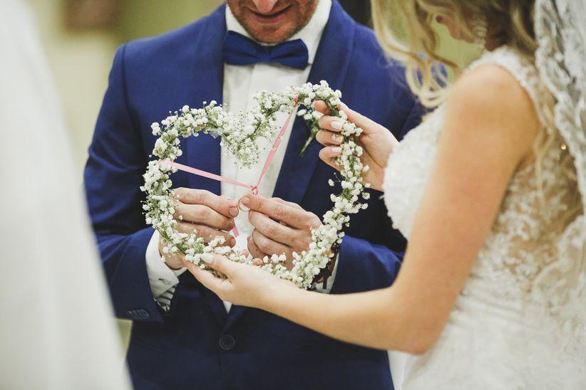 b19366652 Nando Hellmann Fotografia. Vocês enviam os convites de casamento ...