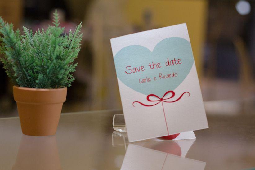 Personalize - Convites & Complementos
