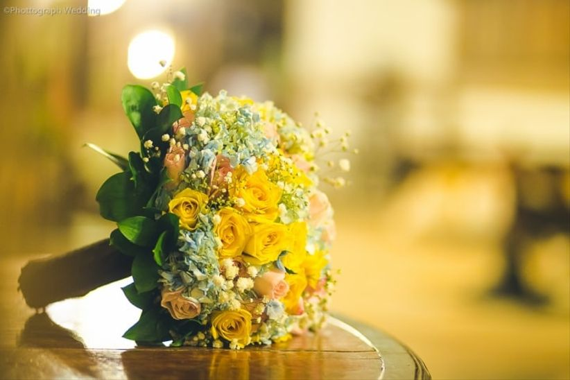 Phottograph Wedding