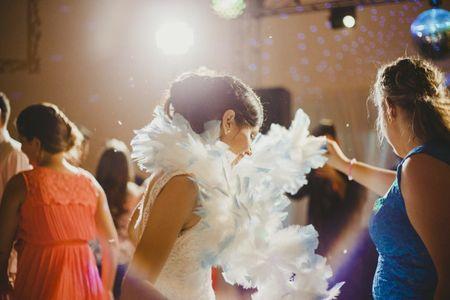Músicas de carnaval que não podem faltar na sua festa