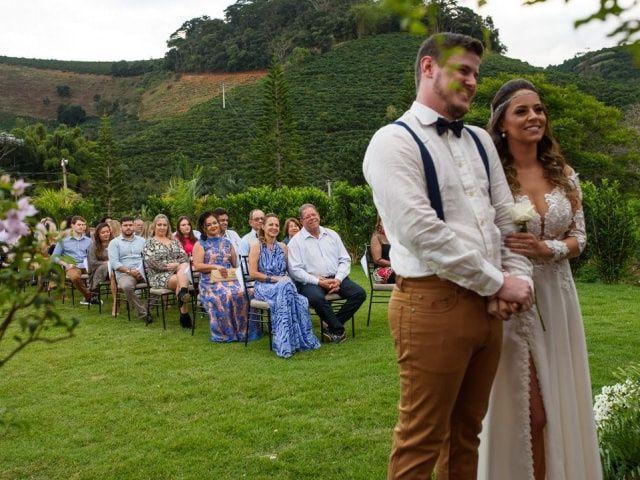 30 Músicas perfeitas para o casamento civil
