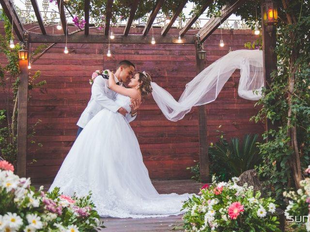 Ideias criativas para reutilizar o véu de noiva