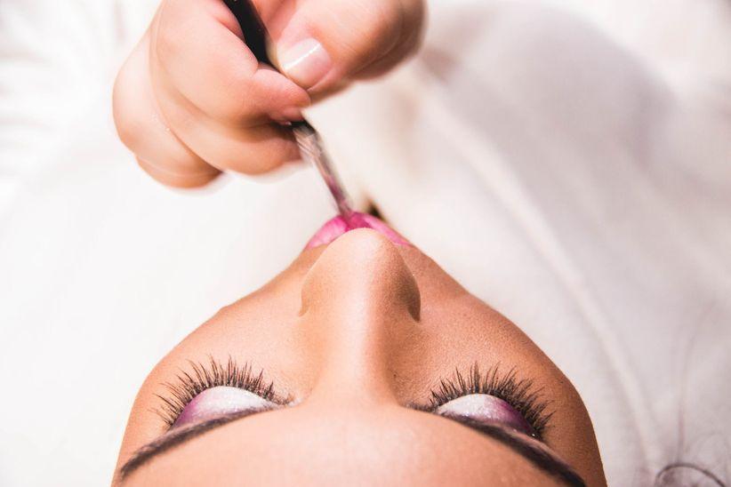 Estúdio D Beleza Make & Hair