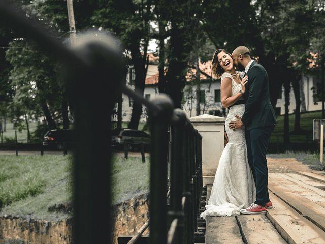 6 Tradições de casamento que já não são seguidas à risca