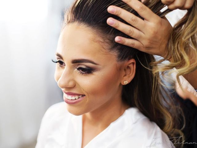 24 Perguntas para o cabeleireiro que a noiva deve fazer
