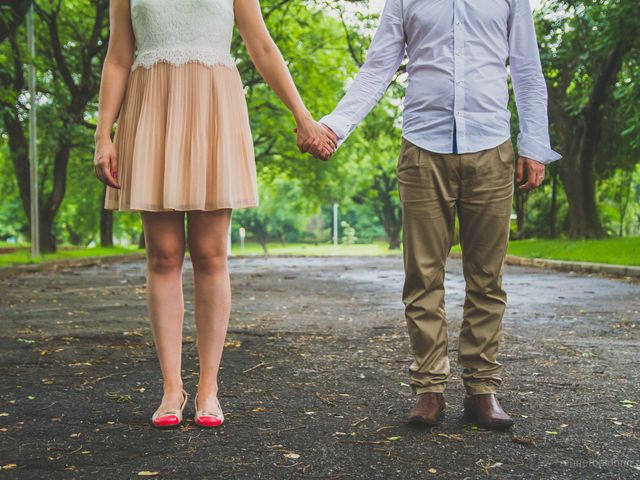 Como conviver com as manias peculiares do seu amor
