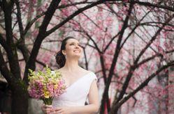 10 lugares para um lindo ensaio pr� casamento (Sul e Sudeste)