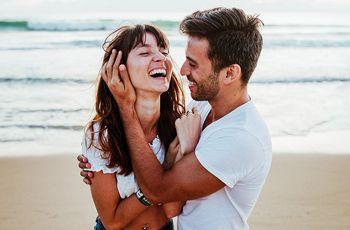 As etapas da organização do casamento que farão os noivos estarem mais unidos