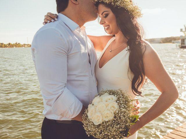 Burocracia do casamento civil: tudo o que precisa saber