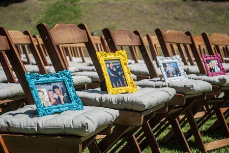 5 Maneiras de homenagear familiares e amigos que já se foram no dia C