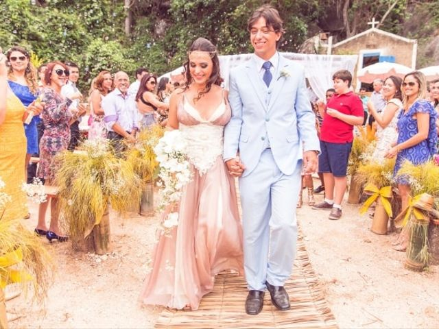 5 rituais de casamento muito originais