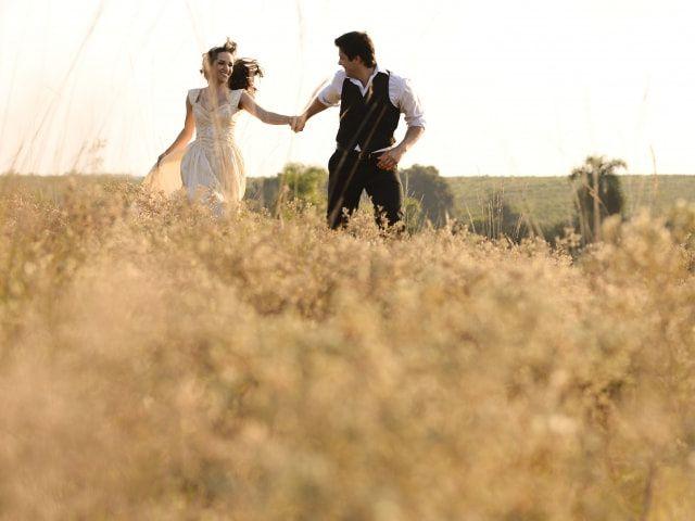 10 Dicas para ter um ensaio pré-casamento perfeito