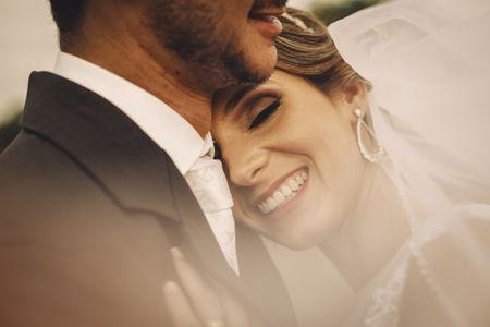 6 hábitos de casais felizes