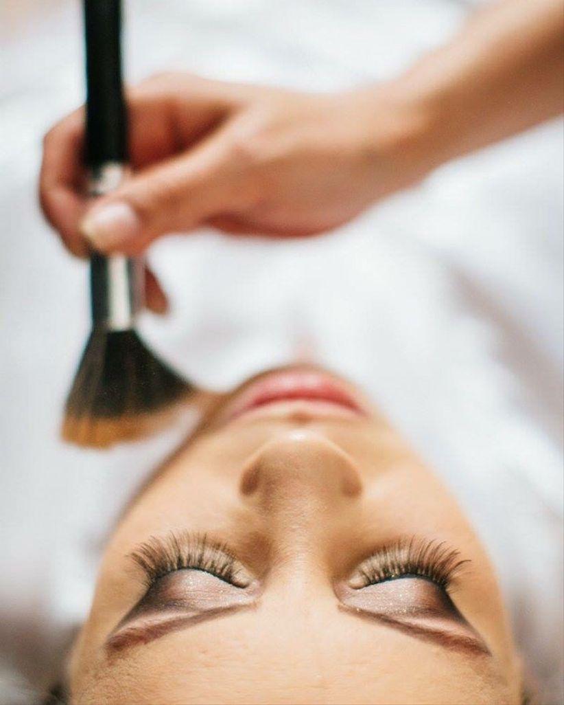Vanessa Morais Makeup & Hair