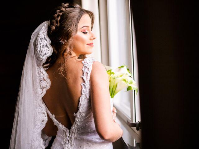 3 Cuidados para a maquiagem de verão: seja a noiva perfeita