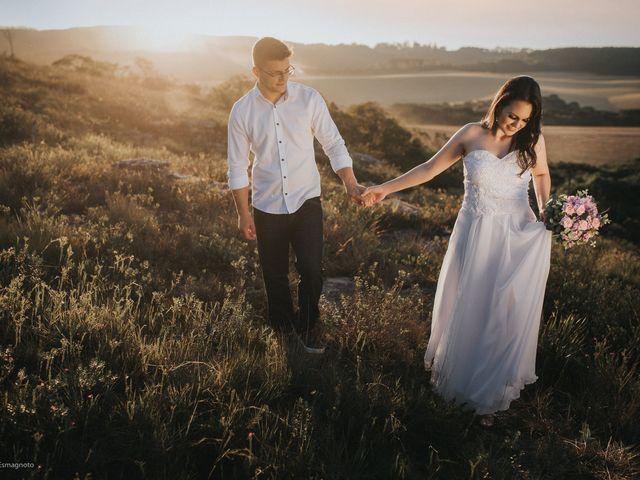 Manual para os noivos tímidos: como sobreviver ao protagonismo do dia C