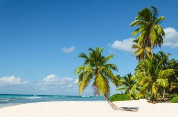 Lua de mel em Barbados: paraíso com muito a oferecer