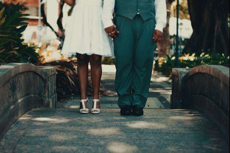 10 lugares no nordeste para um pré wedding de tirar o fôlego
