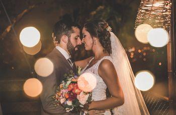 Mudança de país depois do casamento: como lidar?