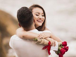 Destinos inesquecíveis para o pedido de casamento