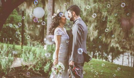 O que devem saber das famílias antes de se casarem