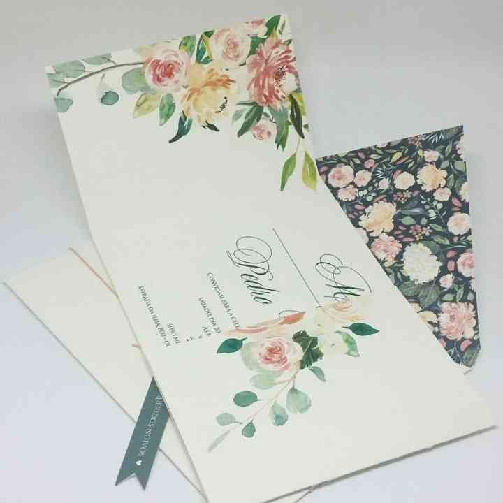 Bianco Blanc Paperie