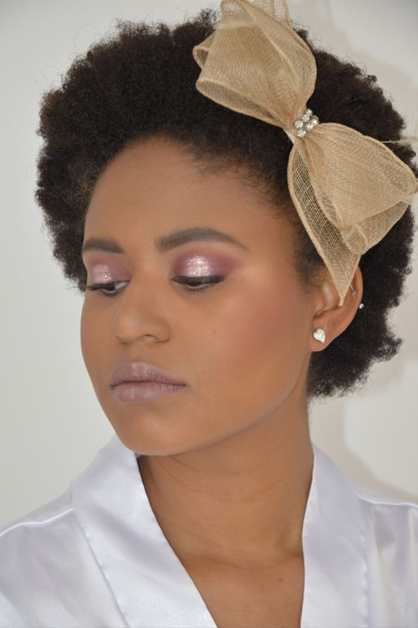Débora Veloso Beauty Artist