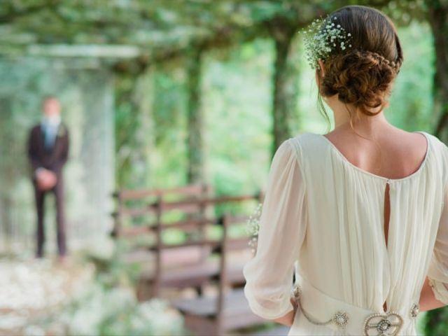 8 Regrinhas que a noiva deve considerar para manter sua saúde emocional