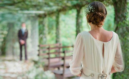 8 Regras que as noivas devem considerar para manterem sua saúde emocional