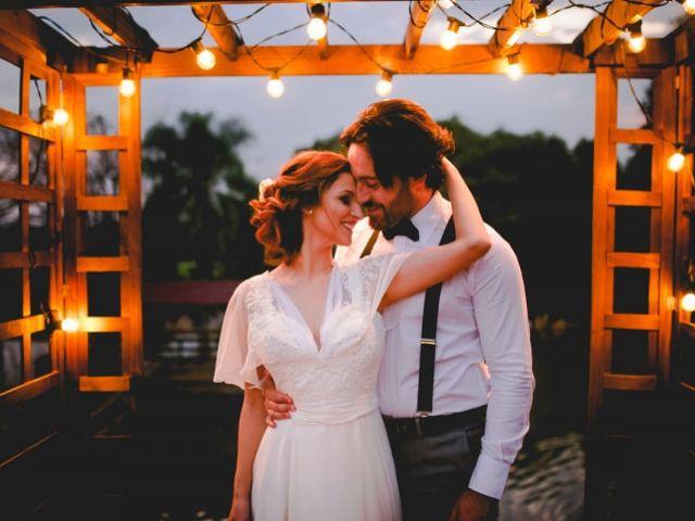 Tudo o que você deve perguntar para o fotógrafo do seu casamento