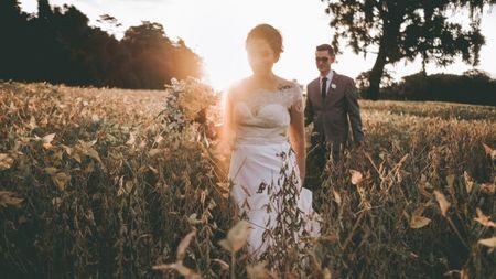5 Conselhos para escolher o segundo vestido de noiva