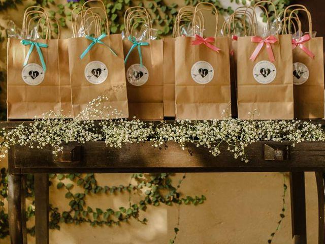 Presentes de noivado: qual é o protocolo e o que se pode pedir