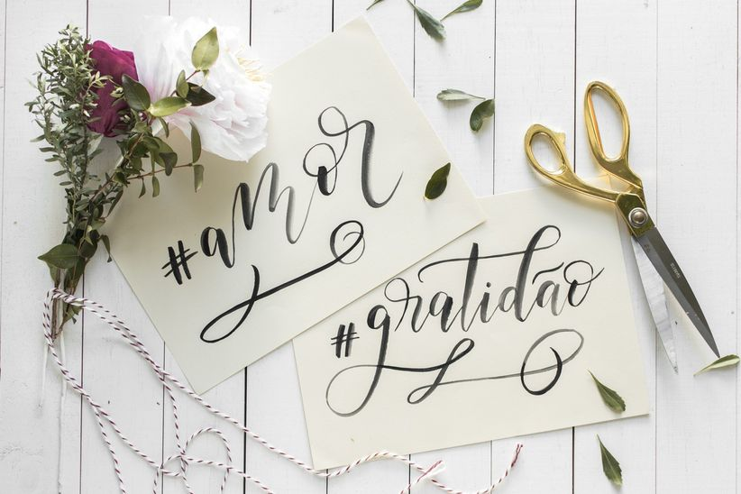 Como Agradecer A Presença Dos Convidados