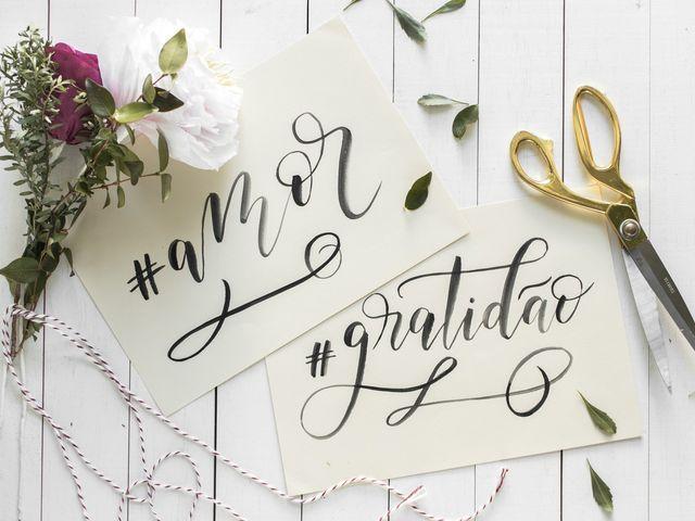 5 Formas de agradecer a presença (e o carinho) dos convidados