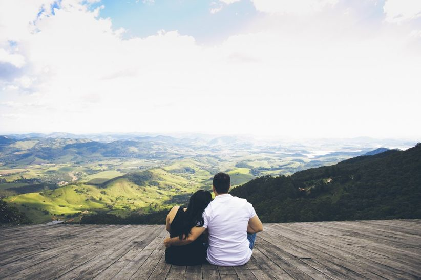 15 Frases De Amor Para O Dia Dos Namorados