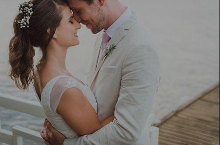 7 Hábitos de casais felizes para adotar agora