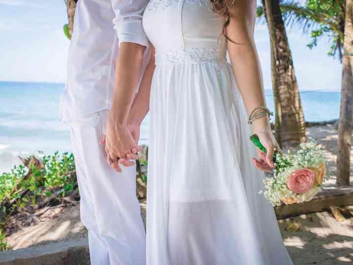 4 arrependimentos que os casais têm sobre a fotografia de casamento