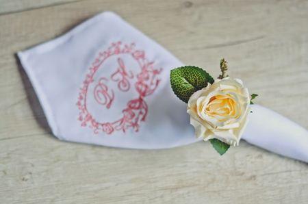 5 Aspectos em que devem pensar para o logotipo do seu casamento