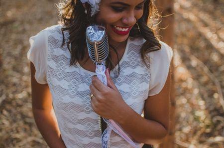 Playlist de jazz: um ritmo irresistível no seu casamento