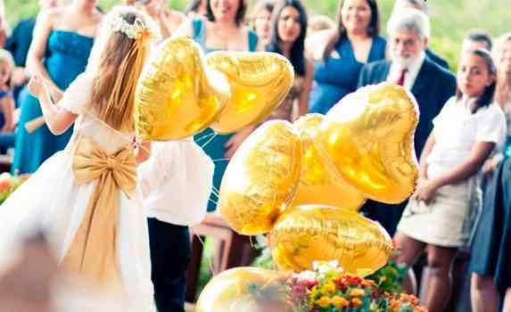 Mania de Balão