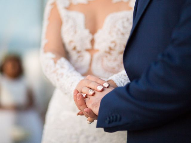 Casamento sem festa:  dúvidas comuns entre os casais